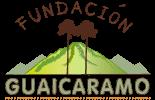 Logo Fundación Guaicaramo