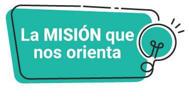 imagen titulo misión