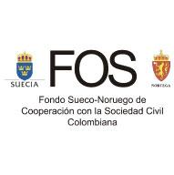 Logo de FOS