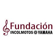 Logo de Fundación Incolmotos