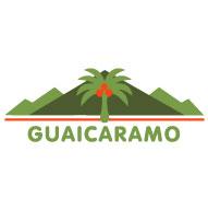 Logo de Guaicaramo