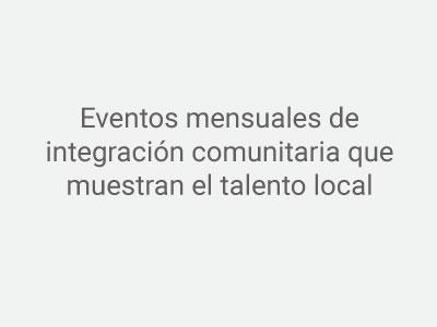 Imagen Indicador integracion comunitaria