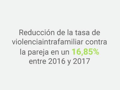 Imagen Indicador reducción tasa violencia-intrafamiliar